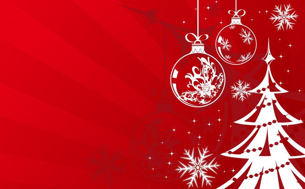 Regali Di Natale Famiglia.Regali Di Natale Dove Acquistarli Eurocities