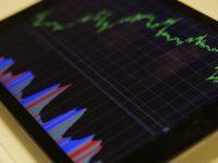 segreti del trading online