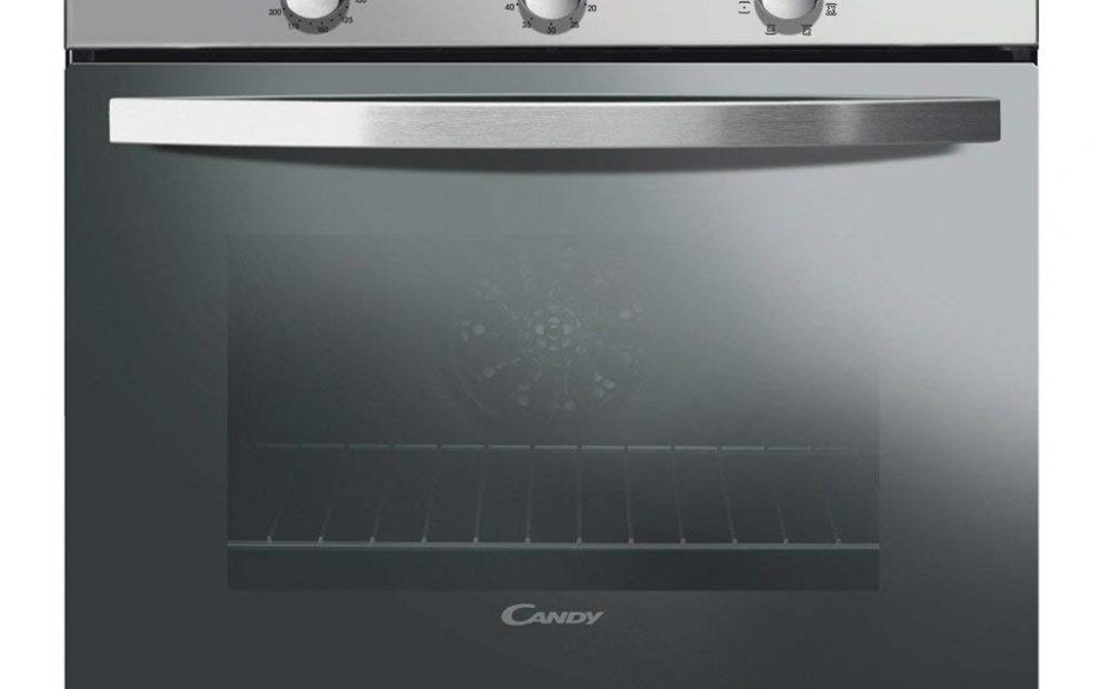 Come scegliere il migliore forno da incasso - EuroCities