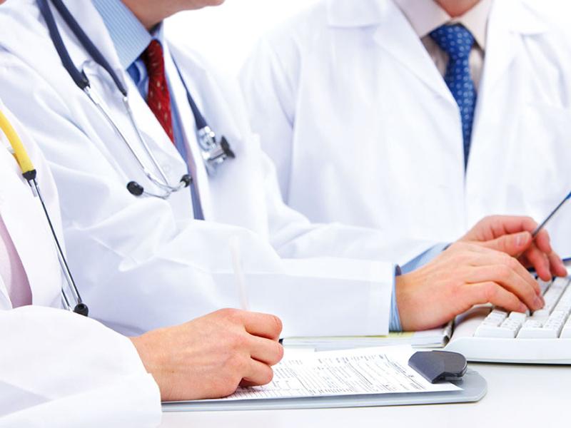 studio medico online