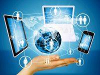 Esperienze digitali