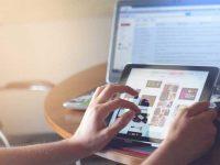 comprare tecnologia online