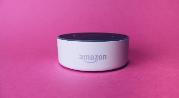 amazon-echo (002)