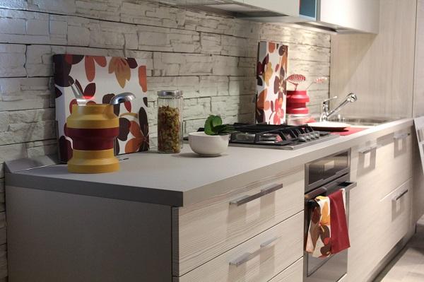 cucine design (002)