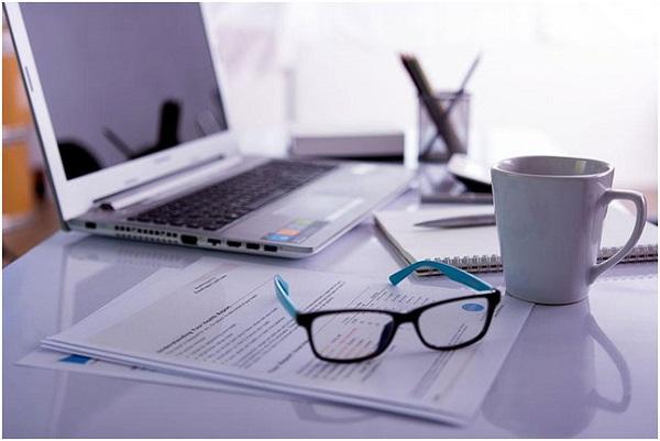 software-analisi-bilancio