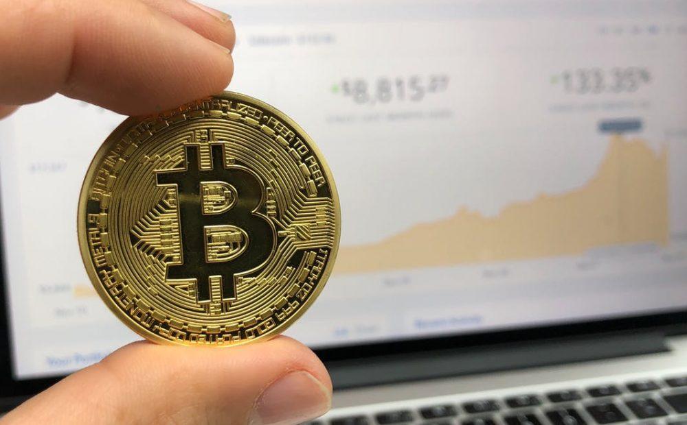 Nuove piattaforme dove investire per guadagnare bitcoin