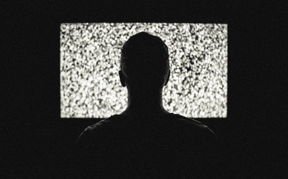 televisori 4k cosa sono