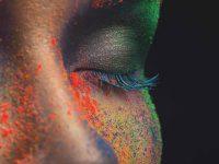 cos'è e come si cura daltonismo