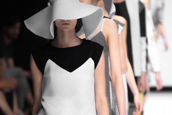 agenzia moda milano