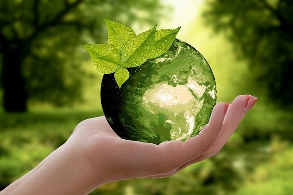 riduzioni emissioni
