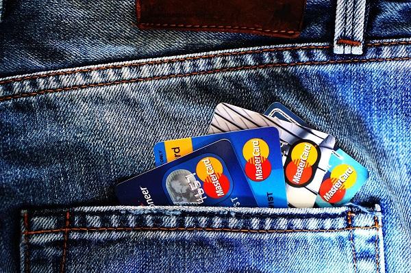 ecommerce-multivendor-modalità-vendita-e-pagamento (002)
